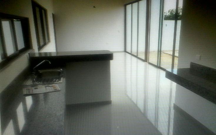 Foto de casa en venta en, san diego, cuncunul, yucatán, 1498747 no 02