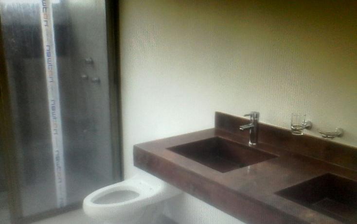 Foto de casa en venta en  , san diego, cuncunul, yucatán, 1498747 No. 03
