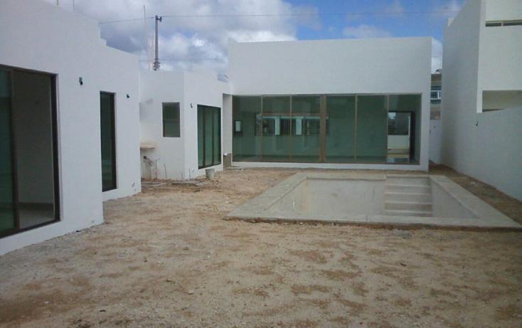 Foto de casa en venta en  , san diego, cuncunul, yucatán, 1498747 No. 05