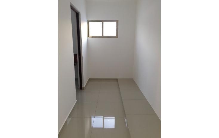 Foto de casa en venta en  , san diego, cuncunul, yucatán, 1681036 No. 02