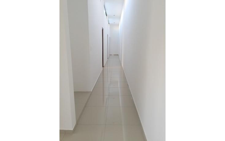Foto de casa en venta en  , san diego, cuncunul, yucatán, 1681036 No. 03
