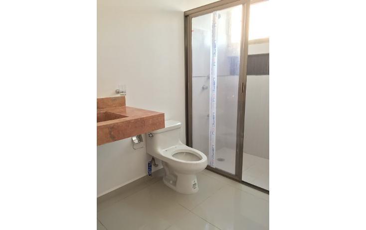 Foto de casa en venta en  , san diego, cuncunul, yucatán, 1681036 No. 04
