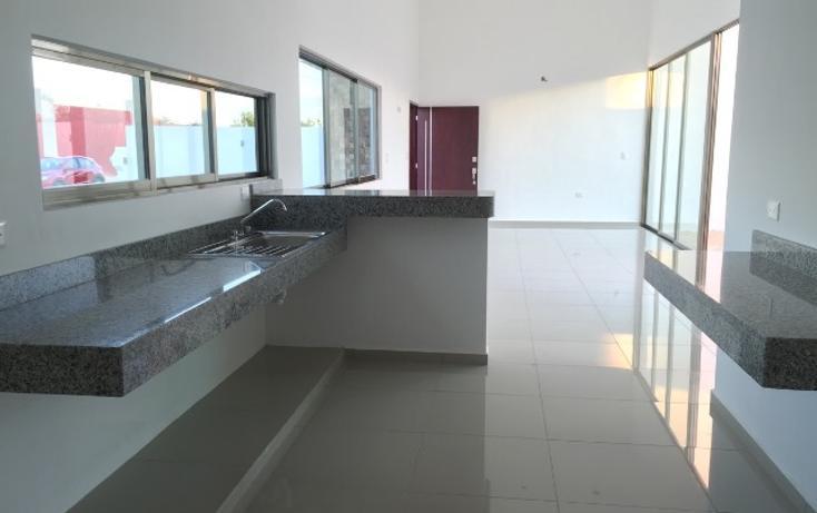 Foto de casa en venta en  , san diego, cuncunul, yucatán, 1681036 No. 05