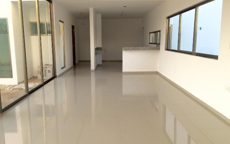 Foto de casa en venta en  , san diego, cuncunul, yucatán, 1681036 No. 06