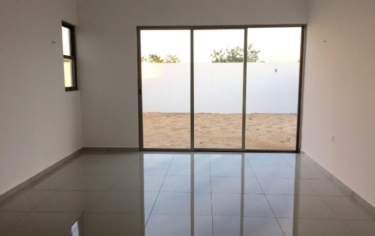 Foto de casa en venta en  , san diego, cuncunul, yucatán, 1681036 No. 07