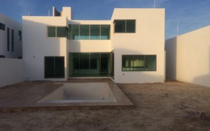 Foto de casa en venta en  , san diego, cuncunul, yucat?n, 1998092 No. 03