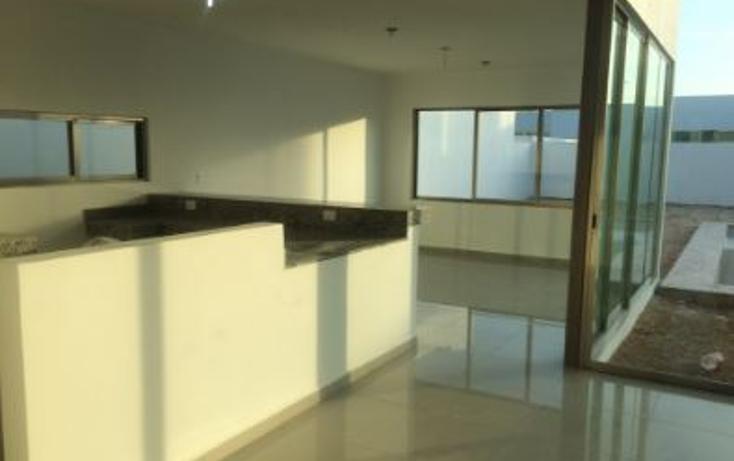 Foto de casa en venta en  , san diego, cuncunul, yucat?n, 1998092 No. 05