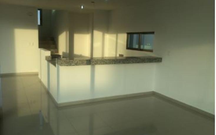 Foto de casa en venta en  , san diego, cuncunul, yucat?n, 1998092 No. 08