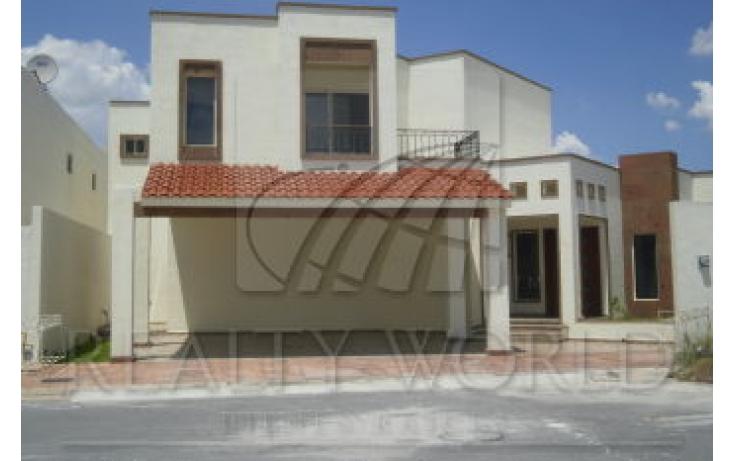 Foto de casa en renta en san diego de alcala 311, las misiones, saltillo, coahuila de zaragoza, 571986 no 01