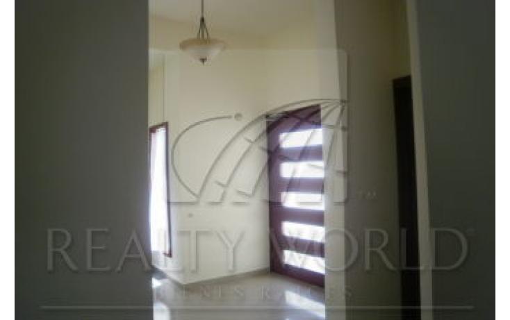 Foto de casa en renta en san diego de alcala 311, las misiones, saltillo, coahuila de zaragoza, 571986 no 02