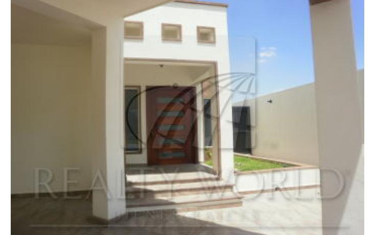 Foto de casa en renta en san diego de alcala 311, las misiones, saltillo, coahuila de zaragoza, 571986 no 03