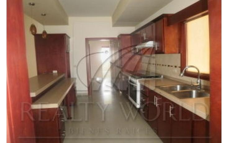 Foto de casa en renta en san diego de alcala 311, las misiones, saltillo, coahuila de zaragoza, 571986 no 04