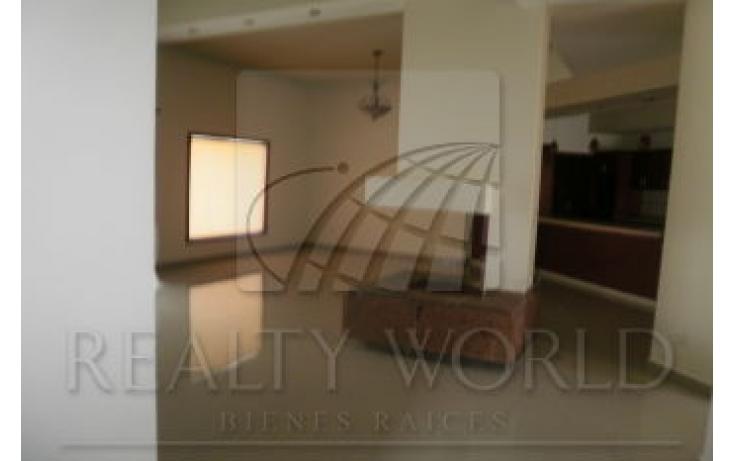 Foto de casa en renta en san diego de alcala 311, las misiones, saltillo, coahuila de zaragoza, 571986 no 05