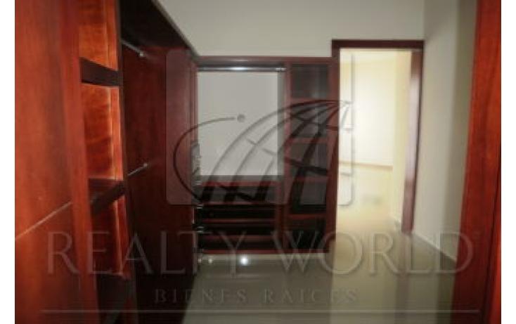 Foto de casa en renta en san diego de alcala 311, las misiones, saltillo, coahuila de zaragoza, 571986 no 07