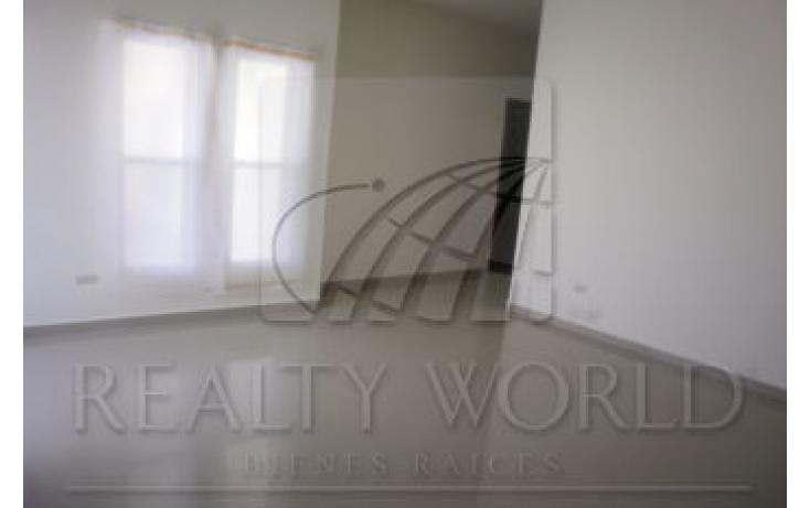 Foto de casa en renta en san diego de alcala 311, las misiones, saltillo, coahuila de zaragoza, 571986 no 08