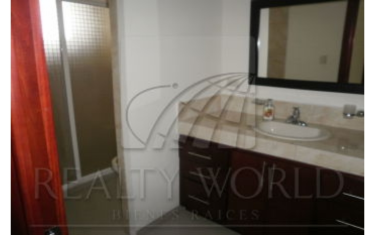 Foto de casa en renta en san diego de alcala 311, las misiones, saltillo, coahuila de zaragoza, 571986 no 09