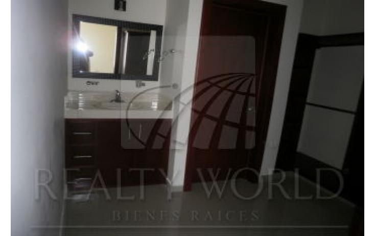 Foto de casa en renta en san diego de alcala 311, las misiones, saltillo, coahuila de zaragoza, 571986 no 10