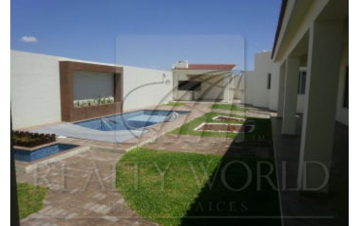 Foto de casa en renta en san diego de alcala 311, las misiones, saltillo, coahuila de zaragoza, 571986 no 12