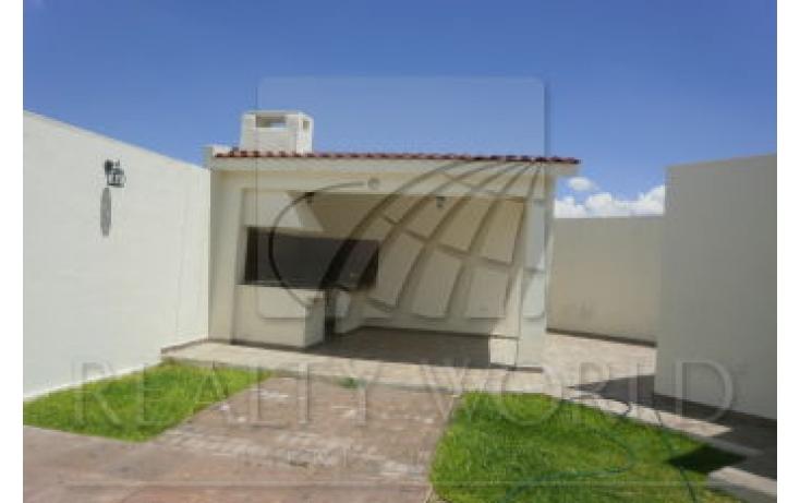Foto de casa en renta en san diego de alcala 311, las misiones, saltillo, coahuila de zaragoza, 571986 no 15