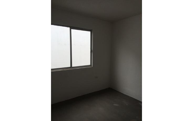 Foto de casa en venta en  , san diego de los padres cuexcontitlán, toluca, méxico, 1964627 No. 03