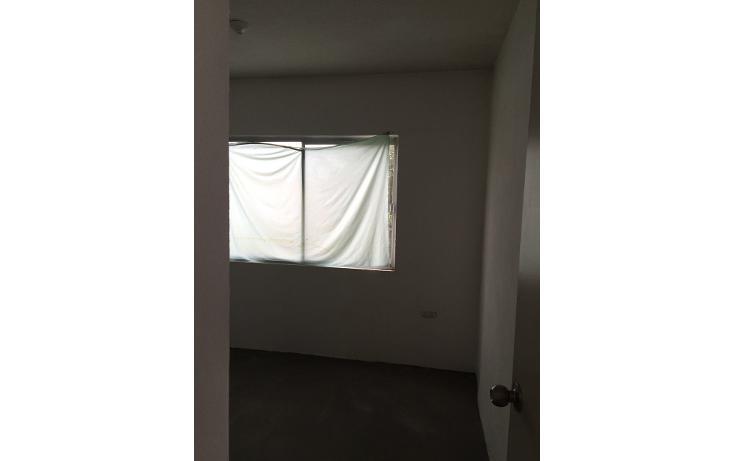 Foto de casa en venta en  , san diego de los padres cuexcontitlán, toluca, méxico, 1964627 No. 05