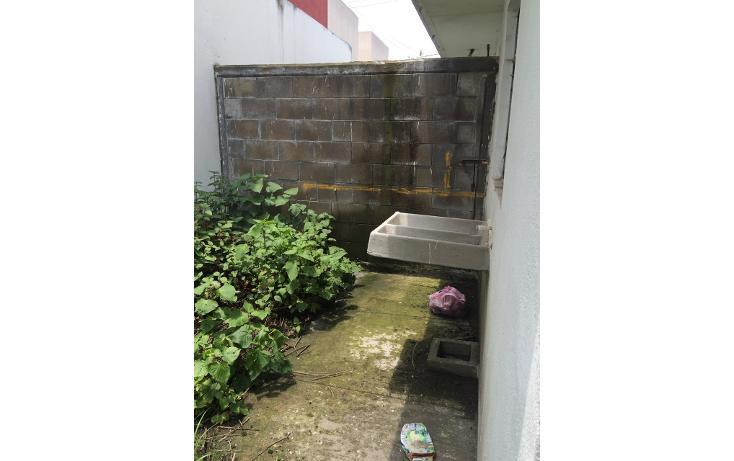 Foto de casa en venta en  , san diego de los padres cuexcontitlán, toluca, méxico, 1964627 No. 06