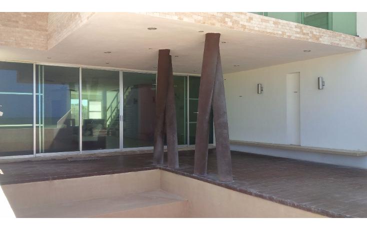 Foto de casa en venta en  , san diego, dzemul, yucatán, 1045769 No. 04