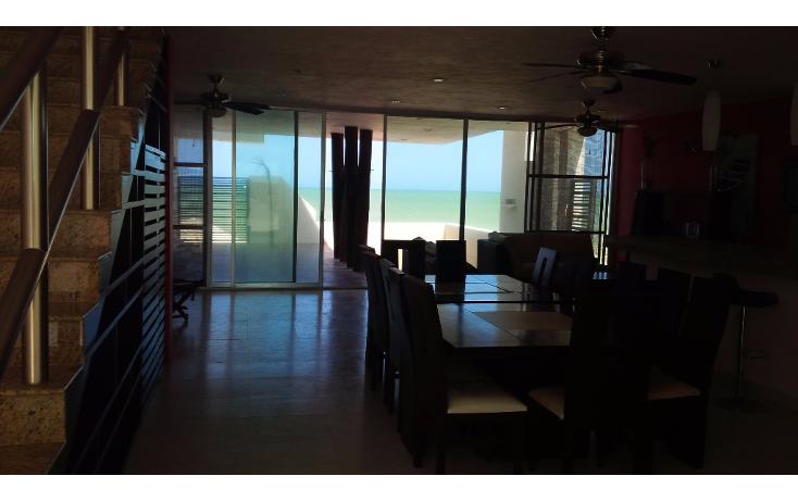 Foto de casa en venta en  , san diego, dzemul, yucatán, 1045769 No. 06