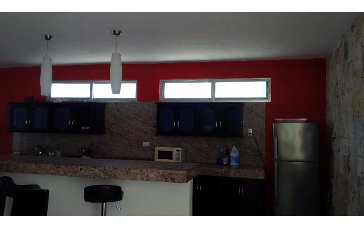 Foto de casa en venta en  , san diego, dzemul, yucatán, 1045769 No. 07
