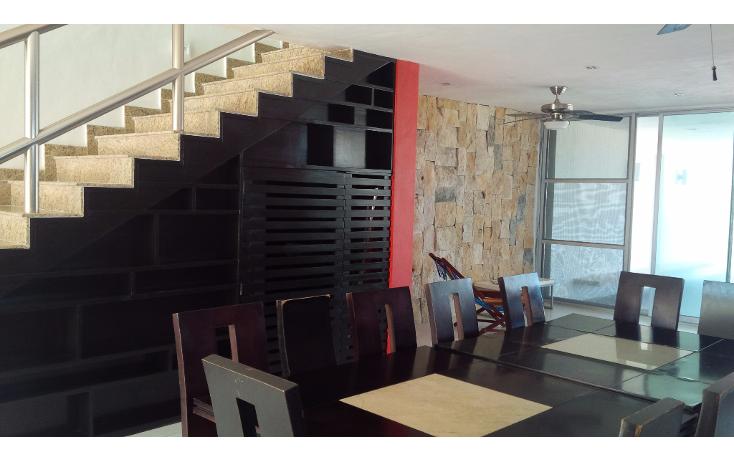 Foto de casa en venta en  , san diego, dzemul, yucatán, 1045769 No. 08
