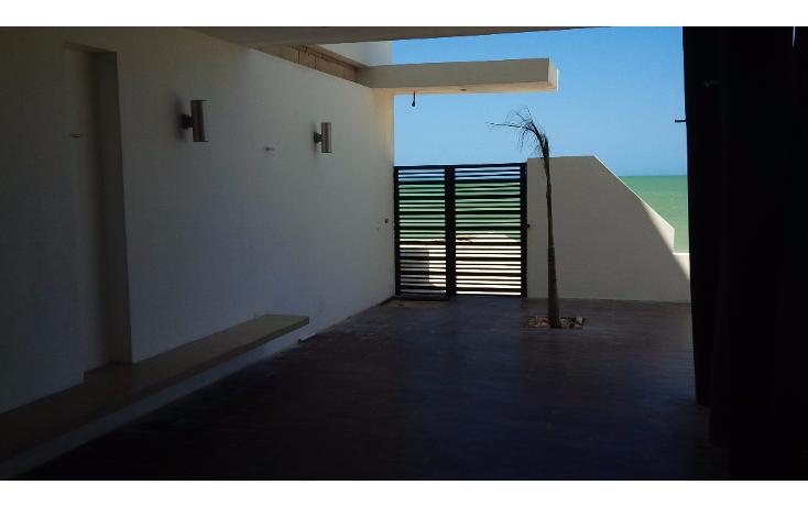 Foto de casa en venta en  , san diego, dzemul, yucatán, 1045769 No. 11