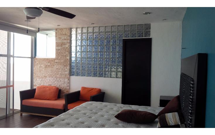 Foto de casa en venta en  , san diego, dzemul, yucatán, 1045769 No. 12