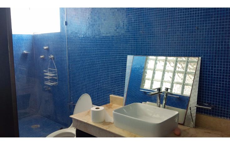 Foto de casa en venta en  , san diego, dzemul, yucatán, 1045769 No. 13