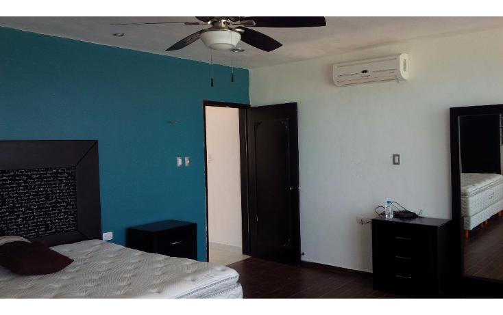 Foto de casa en venta en  , san diego, dzemul, yucatán, 1045769 No. 14