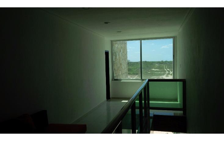 Foto de casa en venta en  , san diego, dzemul, yucatán, 1045769 No. 15