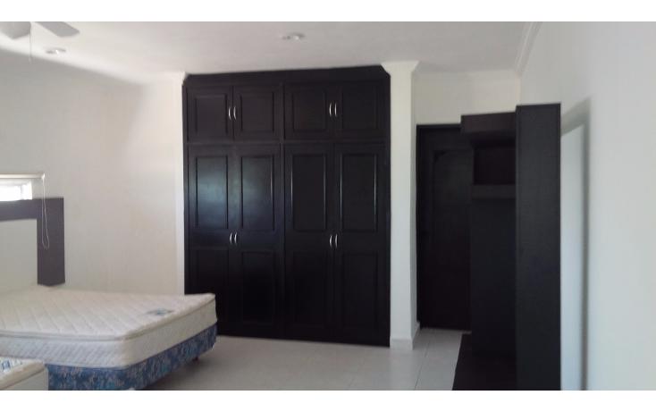 Foto de casa en venta en  , san diego, dzemul, yucatán, 1045769 No. 17