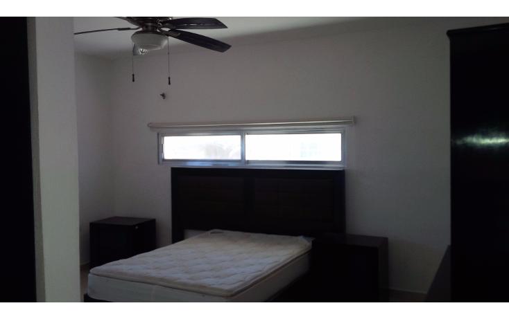 Foto de casa en venta en  , san diego, dzemul, yucatán, 1045769 No. 18