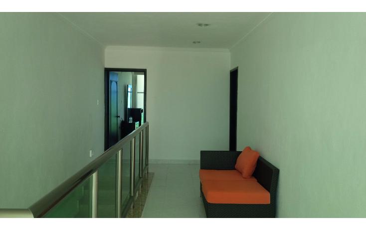 Foto de casa en venta en  , san diego, dzemul, yucatán, 1045769 No. 19