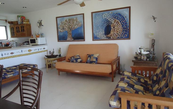 Foto de departamento en venta en  , san diego, dzemul, yucatán, 1064097 No. 04