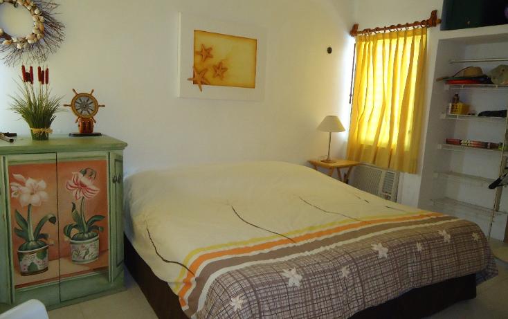 Foto de departamento en venta en  , san diego, dzemul, yucatán, 1064097 No. 08