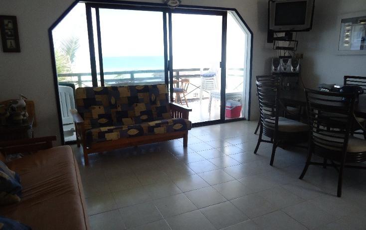Foto de departamento en venta en  , san diego, dzemul, yucatán, 1064097 No. 10