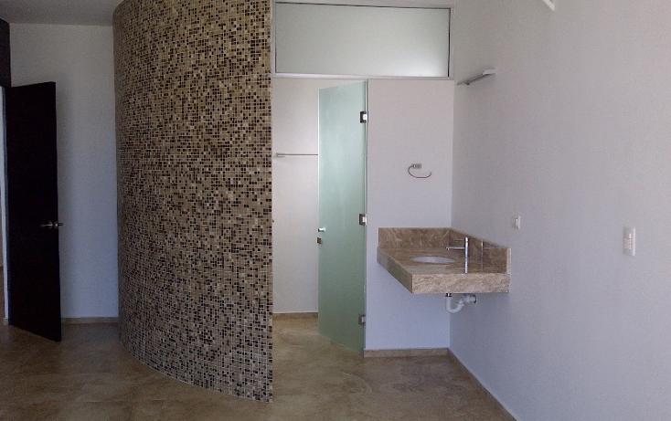 Foto de departamento en venta en  , san diego, dzemul, yucatán, 1279909 No. 12
