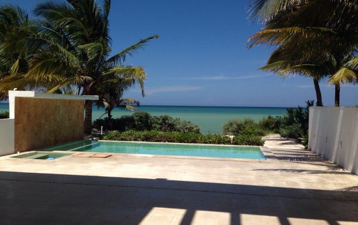 Foto de casa en venta en  , san diego, dzemul, yucatán, 1280969 No. 01