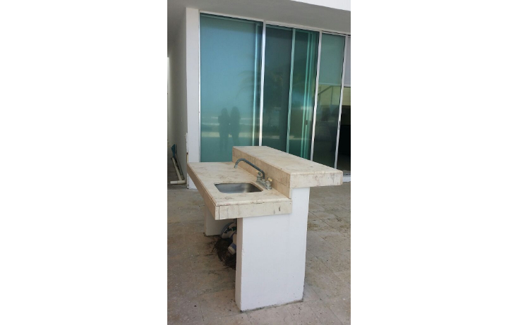 Foto de casa en venta en  , san diego, dzemul, yucatán, 1280969 No. 02