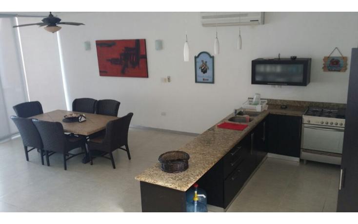 Foto de casa en venta en  , san diego, dzemul, yucatán, 1280969 No. 04
