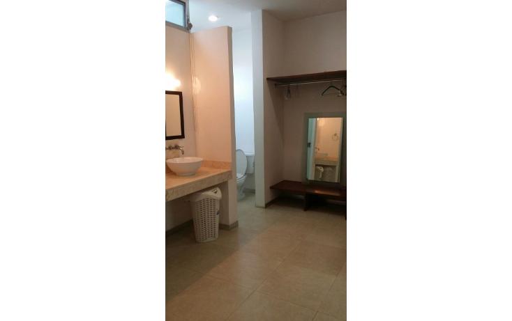 Foto de casa en venta en  , san diego, dzemul, yucatán, 1280969 No. 05