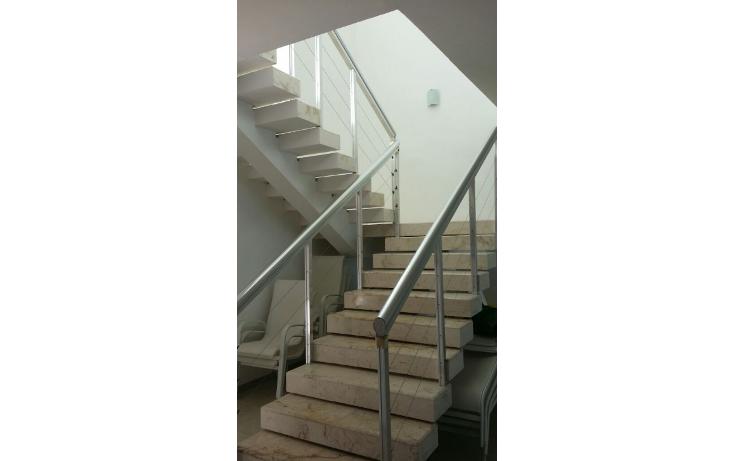 Foto de casa en venta en  , san diego, dzemul, yucatán, 1280969 No. 06