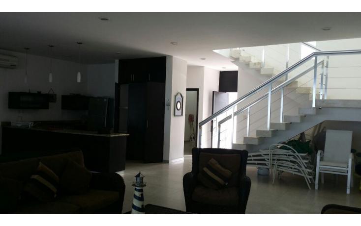 Foto de casa en venta en  , san diego, dzemul, yucatán, 1280969 No. 07