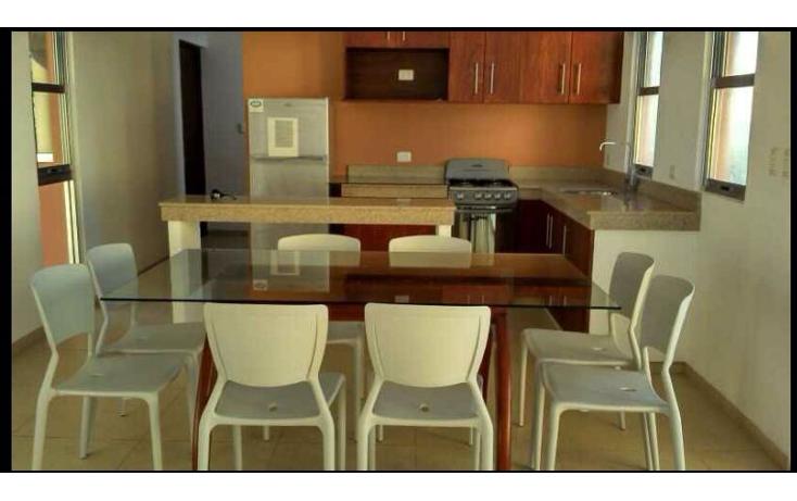 Foto de casa en venta en  , san diego, dzemul, yucat?n, 1298509 No. 02