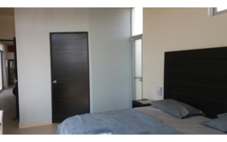 Foto de casa en venta en  , san diego, dzemul, yucat?n, 1334347 No. 07